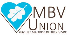 """Résultat de recherche d'images pour """"logo mbv union"""""""