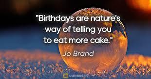 birthday quotes org
