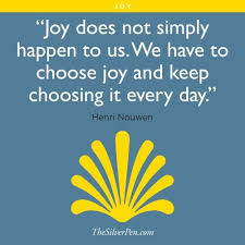 strength quotes joy inspirational quotes about life