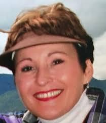 Lorene Smith   Obituary   The Register Herald