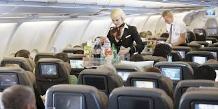 Letečtí cestující jsou stále náročnější. Dopravci jim musí šít nabídku na  míru | Letecká doprava | Zprávy | Flying Revue