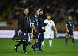 Juventus, Pjanic infortunato: diagnosi e tempi di recupero