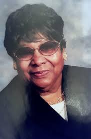 Anita Smith – Metropolitan Funeral