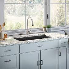 kohler k 596 vs 8206 cm1 bundle kitchen