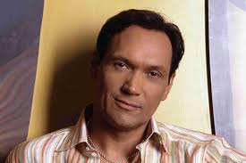 Brooklyn College | Award-winning Actor Jimmy Smits to Receive the  Distinguished Alumnus Award at the 2019 Brooklyn College Commencement  Ceremony