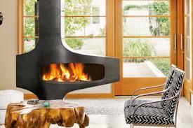 focus fires indoor outdoor