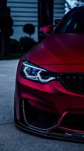 bmw wallpapers cool backgrounds