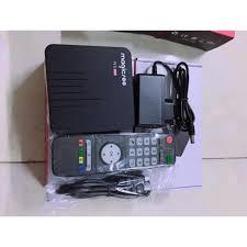 TV Box Magicsee N5 Max 2020 giảm chỉ còn 990,000 đ