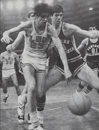 About The Time USC Faced Pistol Pete Maravich – InsideUSC with Scott Wolf