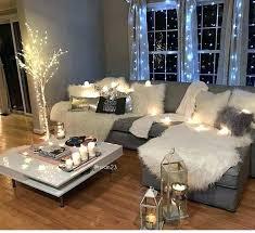 cute apartment decor living room ideas
