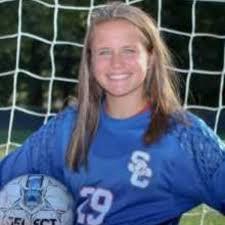 Shelby Smith | SportsRecruits