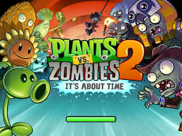 Plants vs Zombies 2 v6.3.1 Latest Apk + MOD (Unlimited Coins,Gems ...