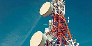 Image result for telecommunications