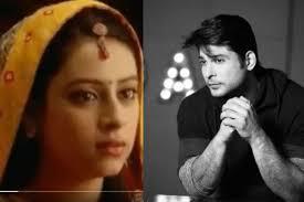 Netizens Laud Sidharth Shukla For Correcting a Fan Wishing Late Pratyusha  Banerjee's on Wrong Birth Date | India.com