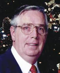 Lawrence Johnson Obituary - Dallas, FL   Dallas Morning News