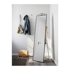 ikea karmsund standing mirror for