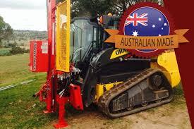 Welcome To Farm Force Australia Farm Force Australia