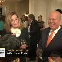 Karen Johnson | C-SPAN.org