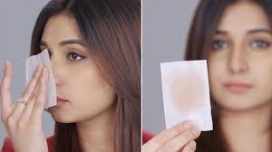 makeup hacks for oily skin makeup
