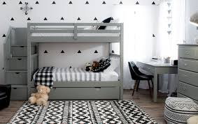 Space Saving Ideas For Your Kids Bedroom Bob S