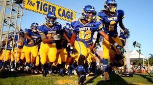Oscar Smith-Highland Springs among 2019's must-see high school ...