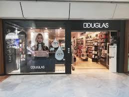 Douglas – CinecittaDue