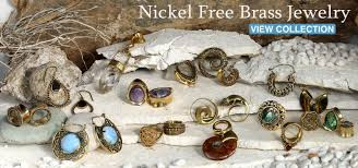 chaotic trading organic jewelry whole