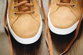 how to clean 5 types of shoes properly