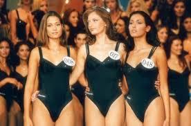 Era miss italia nel 1999, oggi a 42 anni a Temptation Island FOTO ...