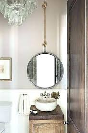 small round bathroom mirrors bluk biz