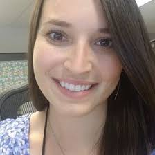 Rebekah Smith (rwiser) on Pinterest