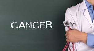An alarming increase in pancreas and colorectal cancer cases, globally