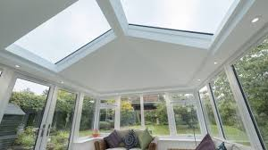 replacement conservatory roof s