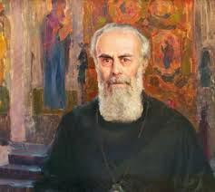 For whom must I pray? | Serbian Orthodox Diocese of Eastern America