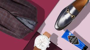 top four valentine s day gifts for men