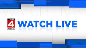Watch Local 4 News Live