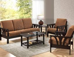 filipino furniture 2yamaha com