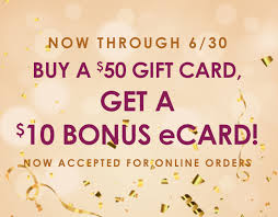 gift cards the cheesecake factory