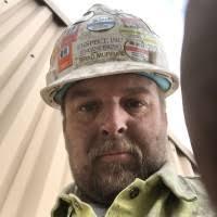 Brad Murray - Project Manager/Sr Designer - Enspect, Inc. | LinkedIn