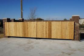 Why A Fence Around Your Dumpster Is So Important United Fence