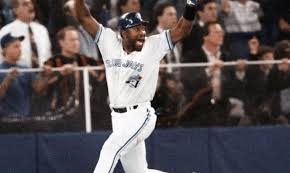 RBI Man: Does Joe Carter have a Real Case for the Hall of Fame? -  Cooperstown Cred