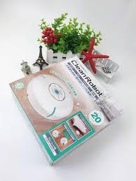 Nhật Bản HẠC Lười Robot Hút Bụi Đồ chơi Sử Dụng Pin miễn phí 20 giấy thông  minh Quét Bụi Mini Tóc|máy hút bụi|robot máy hút bụirobot chân không -  AliExpress
