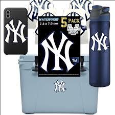 Wakuma Wall Art Ny Yankees Car Decal New York Yankee Wall Stickers Poshmark