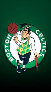boston celtics wallpaper iphone 2020