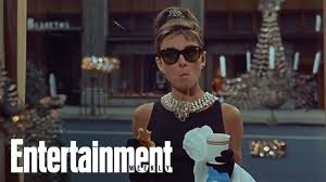 breakfast at tiffany s is now a thing