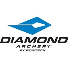 Diamond Archery Purdy Awesome Archery Archery Logo Diamond Bows