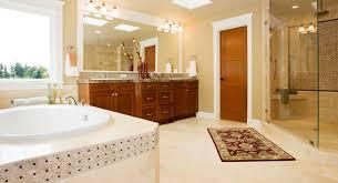 bathroom remodel phoenix bathroom