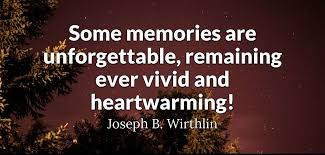 best new year wishes quotes joseph b wirthlin quotes christmas