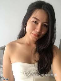 busty asian massage west haven