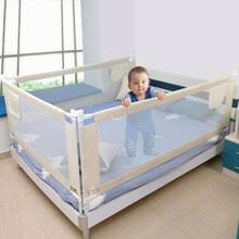 Playpen For Babies And Toddler Best Playpens Kids Crib In 2020 Bed Rails For Toddlers Baby Barrier Toddler Bed